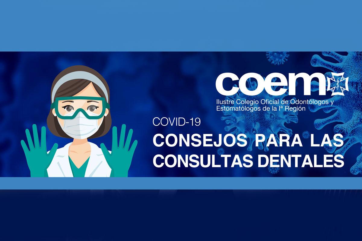 dentista-dentologies-consejos-covid19-1200x800.jpg