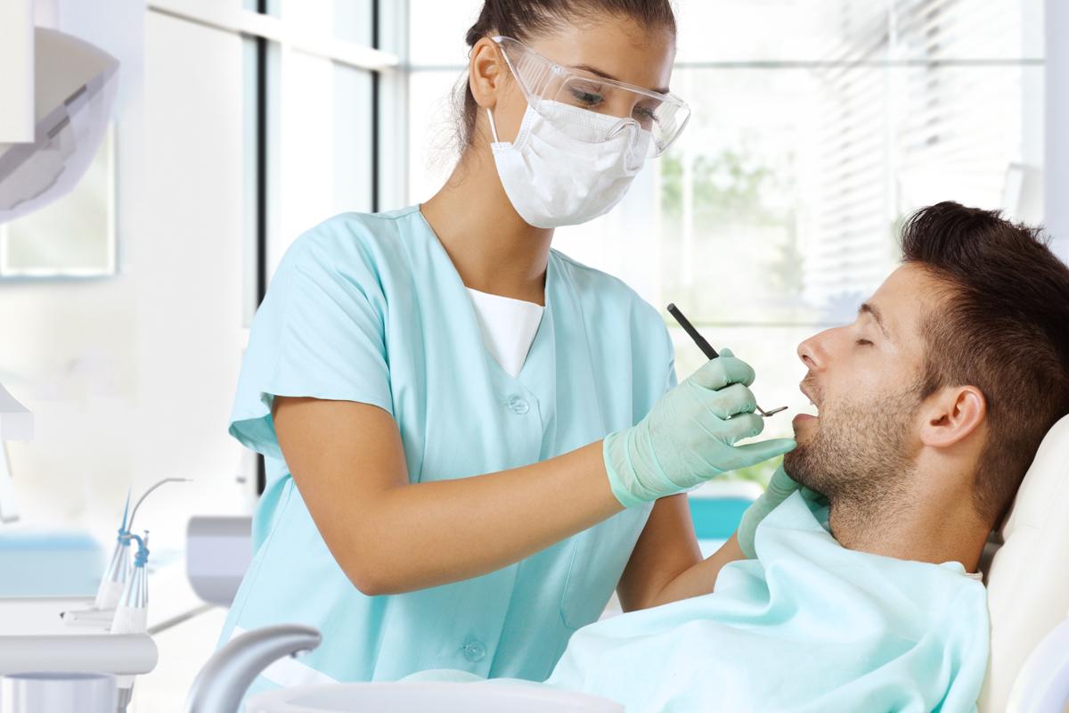 dentista-dentologies-sentibilidad-dental-1200x800.png
